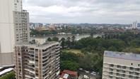 Picture of Margaret Street, Brisbane