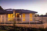 Picture of 15/5 Marsh Road, Mount Richon