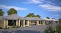 Picture of 1 - 5/13 Bartlett Terrace, Semaphore Park