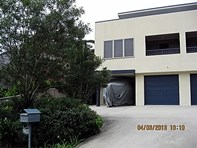 Picture of 2/26 Michener Court, Long Beach
