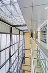 Picture of 308/271-281 Gouger Street, Adelaide