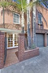 Picture of 6/15-21 Hamley Street, Adelaide