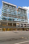 Picture of 201/271-281 Gouger Street, Adelaide