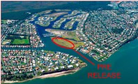 Picture of Lot 440 Seaside Drive, Banksia Beach