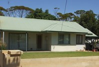 Picture of 68 Gardiner Street, Moora