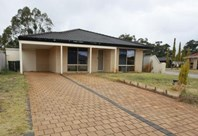 Picture of 1 Aman Place, Lockridge