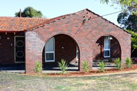 Picture of 152 Eglinton Crescent, Hamersley