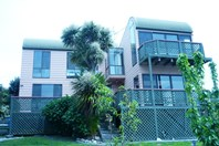 Picture of 8 Florence Court, Beaumaris
