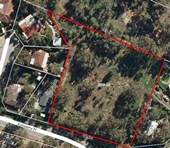 Picture of Lot 8456 Astroloma Place, Koongamia