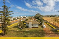 Picture of 15 Ord Street, Beresford