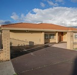 Picture of 30 Bluegum Road, Morley
