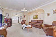 Picture of 256 Holden Street, Ashbury
