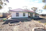 Picture of 1242 Heinrich Road, Yinkanie via, Moorook