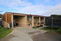 Picture of 9A Winston Way, Nulsen