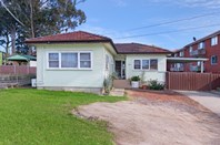 Picture of 265 & 267 King Georges Road, Roselands