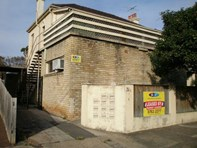 Picture of c4/31 Fort Street, Petersham