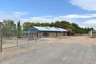 Picture of 76 Longwood  Road, Heathfield