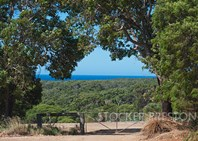 Picture of 2 Sugarloaf  Road, Dunsborough