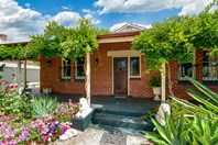Picture of 77 Cross  Road, Urrbrae
