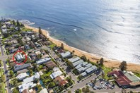Picture of 10 Ocean Grove, Collaroy