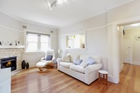 Picture of 1/40 Rosedale  Avenue, Fairlight