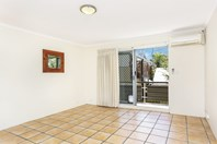 Picture of 3/16 Wyndham Street, Herston