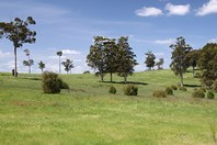 Picture of Lot 108 Wetherall Road, Quinninup