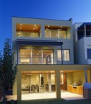 Picture of 5/700 Caves Road, Marybrook