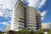Picture of 23/42 Canberra Terrace, Caloundra