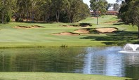 Picture of Karrinyup