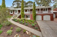 Picture of 36 Barr-Smith  Drive, Urrbrae
