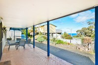 Picture of 14 Bilgola Avenue, Hayborough