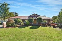 Picture of 11 Acacia Road, Morphett Vale