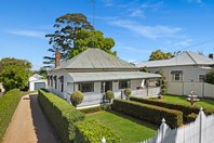 Picture of 91 Hume Street, Toowoomba