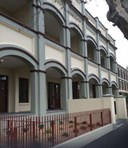 Picture of 70 Nicholson Street, Fitzroy