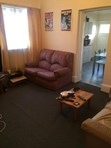 Picture of 1/231 Macquarie Street, Hobart