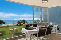 Picture of 4/405 Golden Four Drive, Tugun