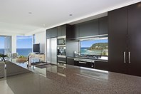 Picture of 34/106 'Element' The Esplanade, Burleigh Heads