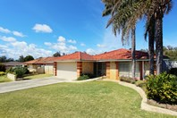 Picture of 5 Yardley Court, Usher