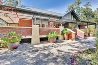 Picture of 11 Church Road, Mitcham