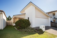 Picture of 5 Parkview Lane, Murrumba Downs