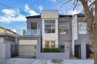 Picture of 21 Epping Road, Double Bay