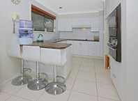 Picture of 35 Treetops  Crescent, Mollymook