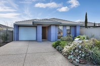 Picture of 18 Lancaster Circuit, Old Noarlunga