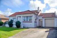 Picture of 43 Hindmarsh Road, Mccracken
