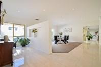 Picture of 18 Wilson Terrace, Glenelg East