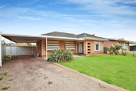 Picture of 14 Larkdale Avenue, Marion