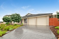 Picture of 72 Esperance Boulevard, Seaford Rise