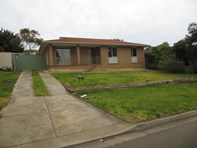 Picture of 13 Birchenough Road, Huntfield Heights