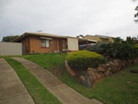 Picture of 23 Lismore Crescent, Huntfield Heights